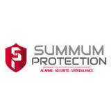 Alarme Summum Protection
