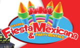 New Album of Mcallen Party Rentals