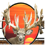 World Class Hunting Ranch
