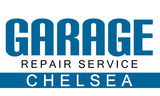 Garage Door Repair Chelsea, Chelsea