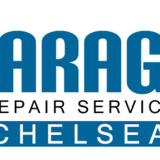 Garage Door Repair Chelsea