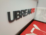uBreakiFix 409 8th St SE, #200