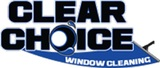 Clear Choice Window Cleaning, Inc, Star