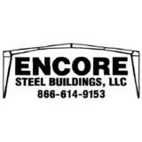 Encore Steel Buildings