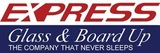 Express Glass & Board Up 1126 S Federal Hwy, Suite 138