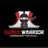 Gymja Warrior, LLC