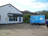 New Album of HiQ Worksop Tyres and Autocare