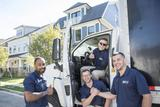 Profile Photos of Suburban Solutions Moving Alexandria