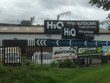 Profile Photos of HiQ Manchester (West Gorton)