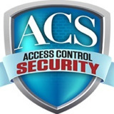 Access Control Security