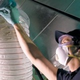 Air Duct Cleaning Sachse