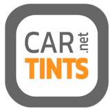 Car Tints - local car window tinting service