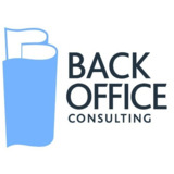 Best bookkeeping services Singapore