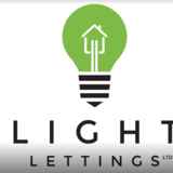 Light Lettings Ltd