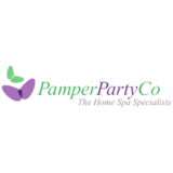 Pamper Party Co