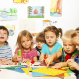 Little Kings and Queens Preschool