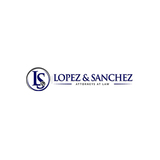 Profile Photos of Lopez & Sanchez, LLP