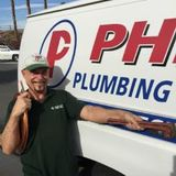 Plumbers of A Gene Phillips Plumbing