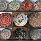Profile Photos of The Braided Rug Company