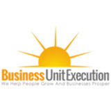 Business Unit Execution LLC