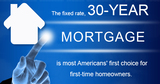 Conventional Loans Clarksville TN HomeRate Mortgage 400 Franklin St Ste 205