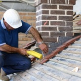Roofing Services, Roofing Contractors, Roofers Trinity Roofing North Lodge Sweethope, Carberry Road, Inveresk