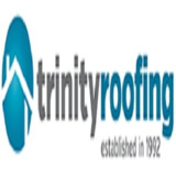 Trinity Roofing
