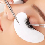Mini Beauty Eyelash