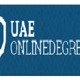 UAE Online Degrees
