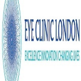 Eye Clinic London