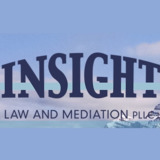 Insight Law And Mediation, PLLC