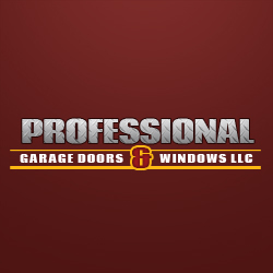 Profile Photos of Professional Garage Concepts 801 Greenview Dr. - Photo 1 of 2