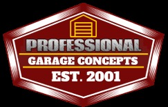 Profile Photos of Professional Garage Concepts 801 Greenview Dr. - Photo 2 of 2