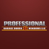Professional Garage Doors and Windows LLC