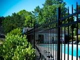 Profile Photos of Fence Builders Miami