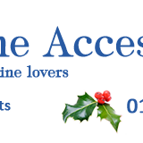 Wine Accessory Gifts in West Sussex,UK : Fine Wine Accessories