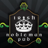 Irish Nobleman Pub