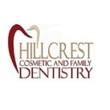 Hillcrest Cosmetic and Family Dentistry