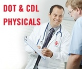 New Album of AFC Urgent Care West Orange