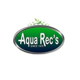 Aqua Rec's Fireside Hearth N' Home, Woodinville