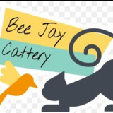 Bee Jay Cattery