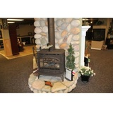 Profile Photos of Aqua Rec's Fireside Hearth N' Home
