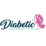 Diabetic Equipment Supplier 2921 E Fort Lowell Road