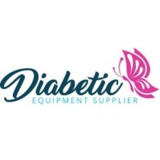 Diabetic Equipment Supplier