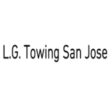 L.G. Towing San Jose