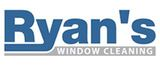 Ryan's Window Cleaning, Hornsby