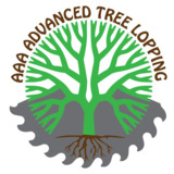 AAA Advanced Tree Lopping