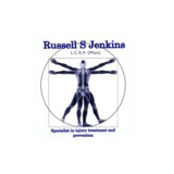 Russell Jenkins LCSP - Phys