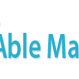 Able Maids Ltd
