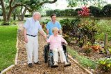 Profile Photos of Home Care Assistance of Scottsdale